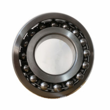 Suministrar todos los tipos de rodamientos cojinetes de bolas autoalineables 1221