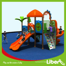 Cheap Professional Manufacturer Hot Imported GS Approved Children Playground