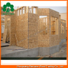 High Quality OSB Board Using for Global Market