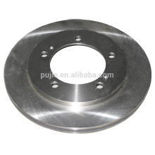Brake disc, brake rotor 0 986 478 276
