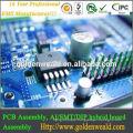 terminal pcba access control board pcb pcba design