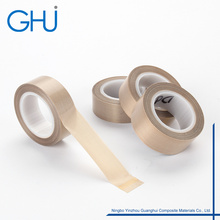 Chemical Resistant PTFE Tape