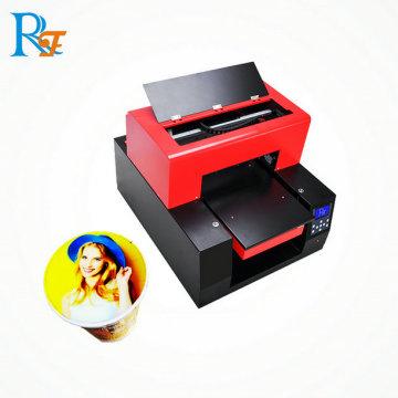 Refinecolor custom coffee foam maker