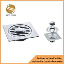 China Supplier High Quality Floor Drain (AOM-9407)