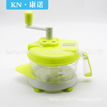 Best sale Blender to Chop Meat Fruits Vegetables Nuts Herbs Onions Garlics in Indian