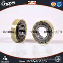 Peças da máquina que carregam o rolamento de rolo cilíndrico (NU2220M)