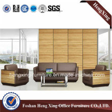 Living Room Sofas Promotion Sofa Recliner Cheap Sofa with Low Price (HX-S3087)