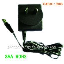 adapter 3 V, 395 mA