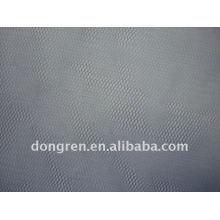 Полиэфирная ткань 75Denier или 100Denier для москитной сетки