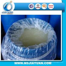 Fiche signalétique de tripolyphosphate de sodium d'approvisionnement d'usine de la Chine avec le bon prix