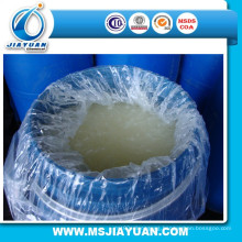 Sodium Lauryl Ether Sulphate AES, SLES with Good Quality From China Factory