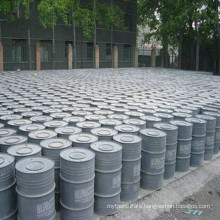 Different Size Gas Yield Industry Grade Calcium Carbide 50-80mm