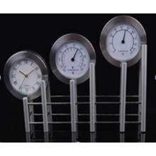 Reloj de regalo (DZ44)