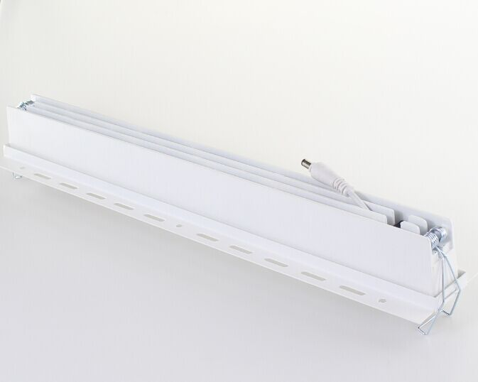 20W led downlight new design