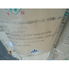Paradichlorobenzène