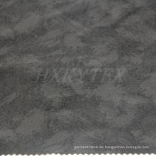 88% Nylon 12% Spandex Gewebe mit Jacquard 4-Wege-Stretch