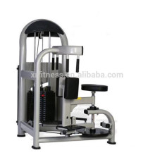 Strength equipment /Fitness Equipment/ Rotary Torso