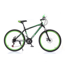 Bicicletas de alta qualidade / mountain bike / chopper bike