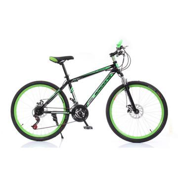 Bicicletas de alta calidad / Bicicleta de montaña / Bicicleta Chopper