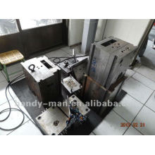 Mould Design OEM and Customerized Service