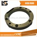 Factory Direct Sale Non Ferrous Sheet Metal Components Automotive Fasteners
