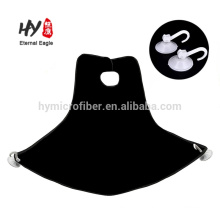 Shave bearded barber household apron for men