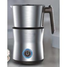 Electric Milk Frother Milk Foamer and Warmer
