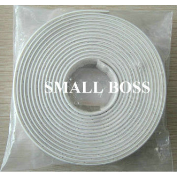 PVC Seal Strip / Competitive Flexible PVC Seal Tiras