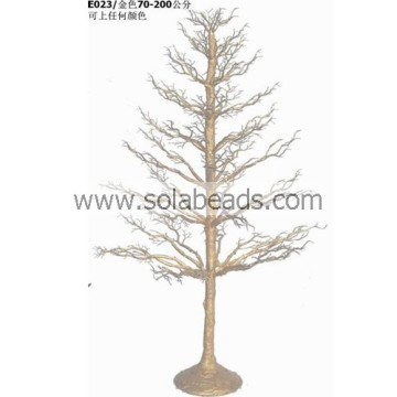 Various of 70CM Wishing Branches