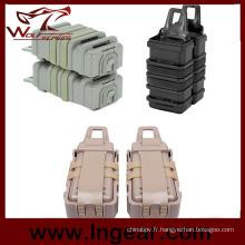 MP7 militaire tactique Magazine Clip poche Molle Mag titulaire à vendre