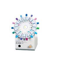 Laboratoire de mélangeur de rouleaux de sang (KJMR-IV)