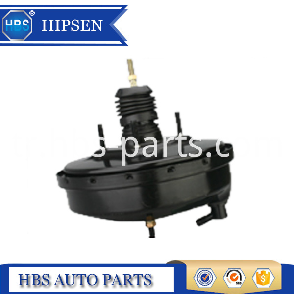 Single Diaphragm Brake Vacuum Booster Pump