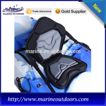 Top for Inflatable Boat China wholesale hot sale comfortable kayak seats export to Turkmenistan Importers