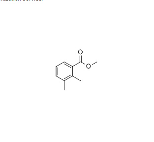 Alta pureza 2, 3-Dimethylbenzoic Acid Methyl Ester CAS 15012-36-9