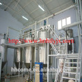 Helianthus Annuus Seed Oil Refinery Machine/Helianthus Annuus Seed Oil Refining Machinery