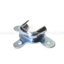 Rolling Shutter/Roller Shutter Accessories, 28mm Bearing Bracket