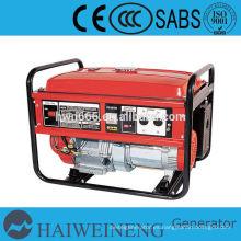 Generador de poder diesel del uso en el hogar para la venta