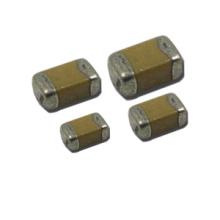 50V SMD Mlcc Ceramic Capacitor
