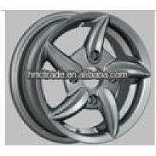Черные новые реплики AMG для оптовой продажи