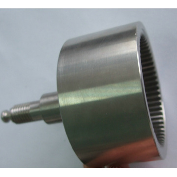 OEM Stainless Steel Lost Wax Prcesion Casting Marine Spider Parts Arc-I029