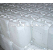 methyl acetate with high quality