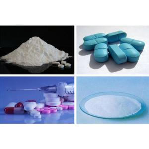 Hydroxypropyl Beta Cyclodextrine Pharma Grade