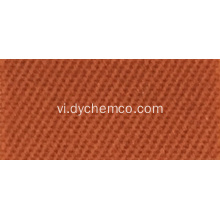 Acid Orange 86 CAS NO.12220-07-4