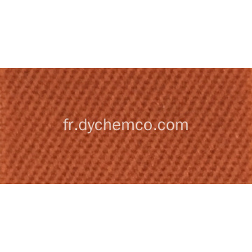 Acid Orange 86 NO CAS: 12220-07-4