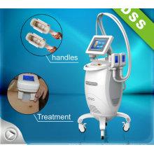 Máquina de la reducción de grasa de la crioterapia (FG660L-006)