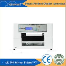 Digital A3 Printer Digital Flatebd Tea Towel Printing Machine Ar-T500 Printer