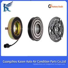 Venta caliente zexel compresor embrague magnético para Dongfeng JingYi