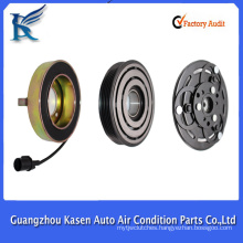 HOT sales zexel compressor magnetic clutch for Dongfeng JingYi