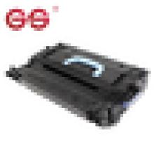 Kompatible Remanufactured BK Tonerkartusche für HP 8543