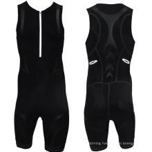 Triathlon Sportswear Compression Wear (SRC06)